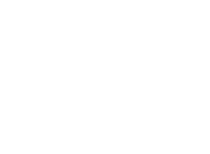 Dimension Fine Homes